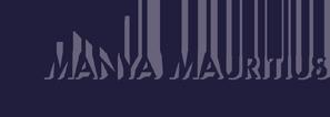 Manya Mauritius Immobilien - Logo